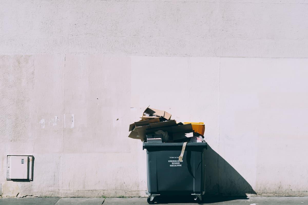 Le vrac, les emballages… Comment limiter l'empreinte environnementale de notre alimentation ?