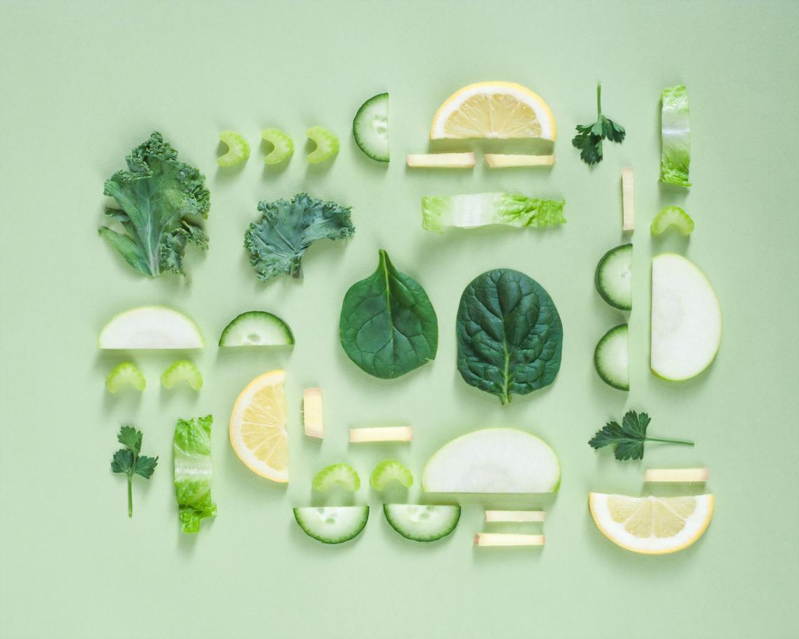 Nutriments, vitamines, goût : frais, conserve ou surgelés ?