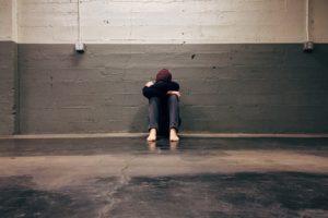 mental-health-resources