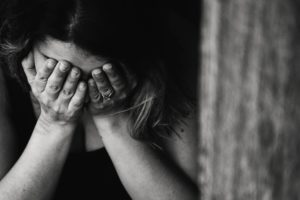 Mental-health-and-depression