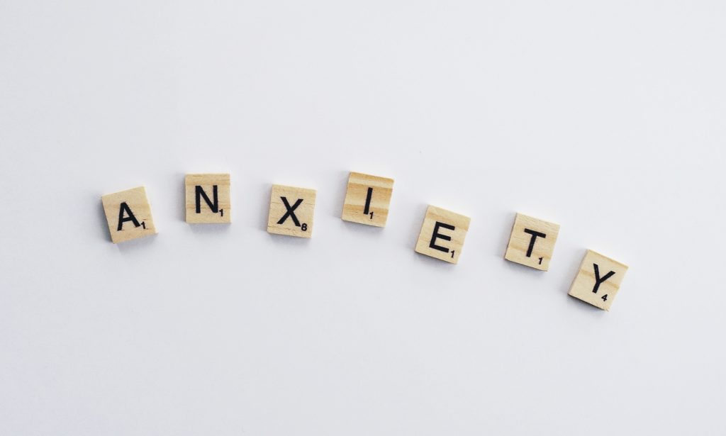 mental-health-resources-anxiety