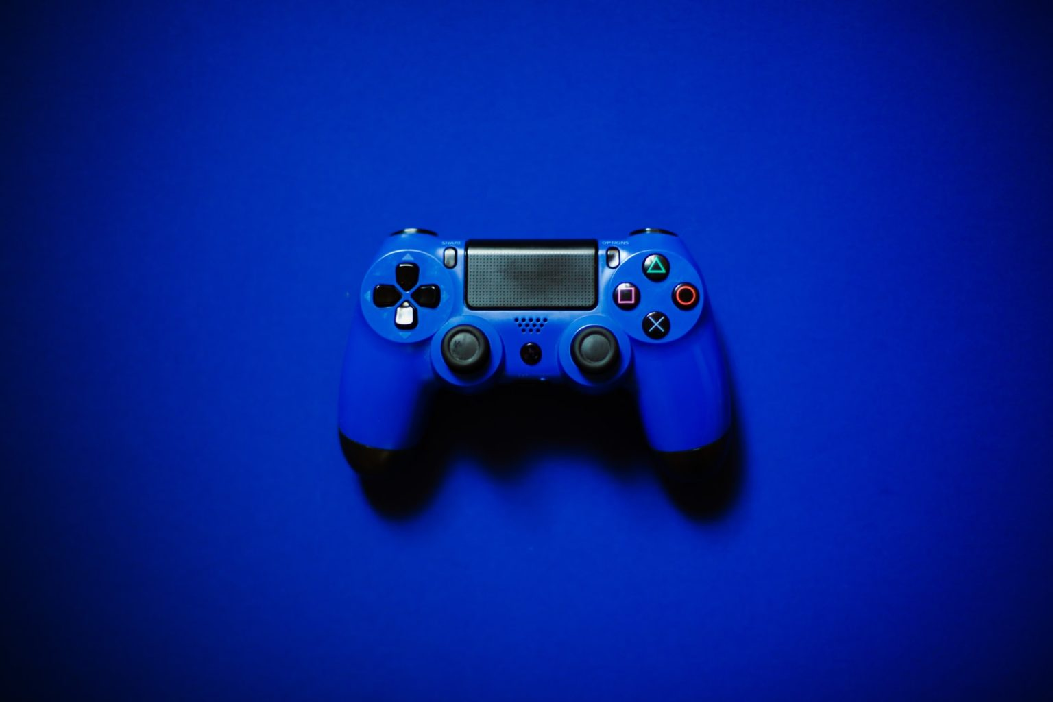 five-reasons-why-your-son-is-obsessed-with-video-games