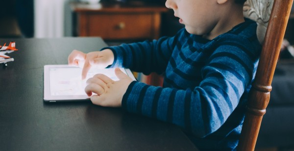 Reducing Your Child's Screen Time: YouTube, TikTok, Instagram, Anime