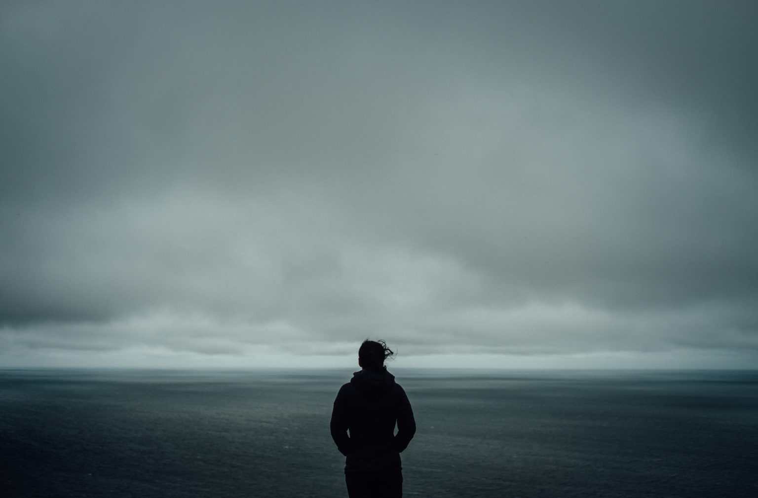 Feel Lonely Even When Surrounded By People? Here's Why.
