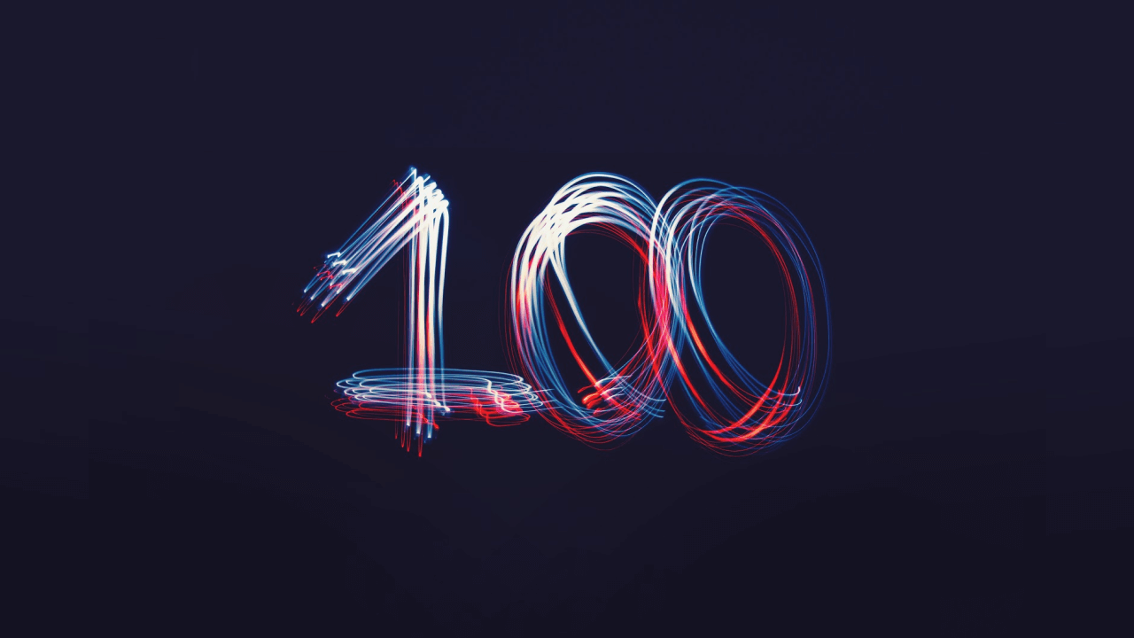Supercharge your 100 Days of Code