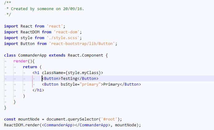 NotepadPlusPlus Remixed for VS Code