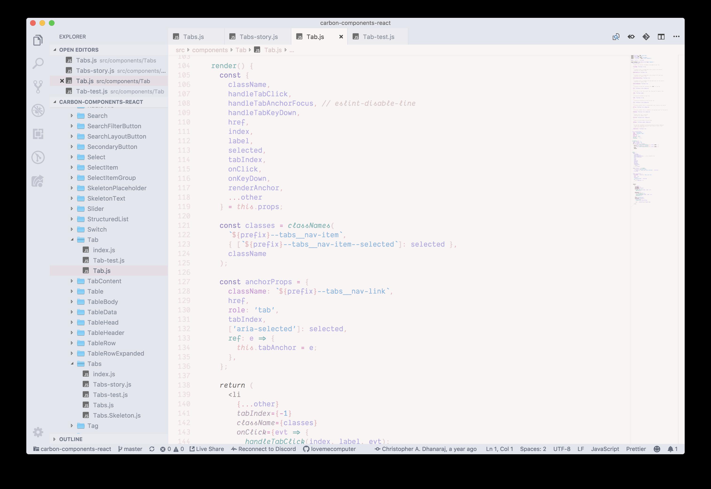 Soft Era for VS Code