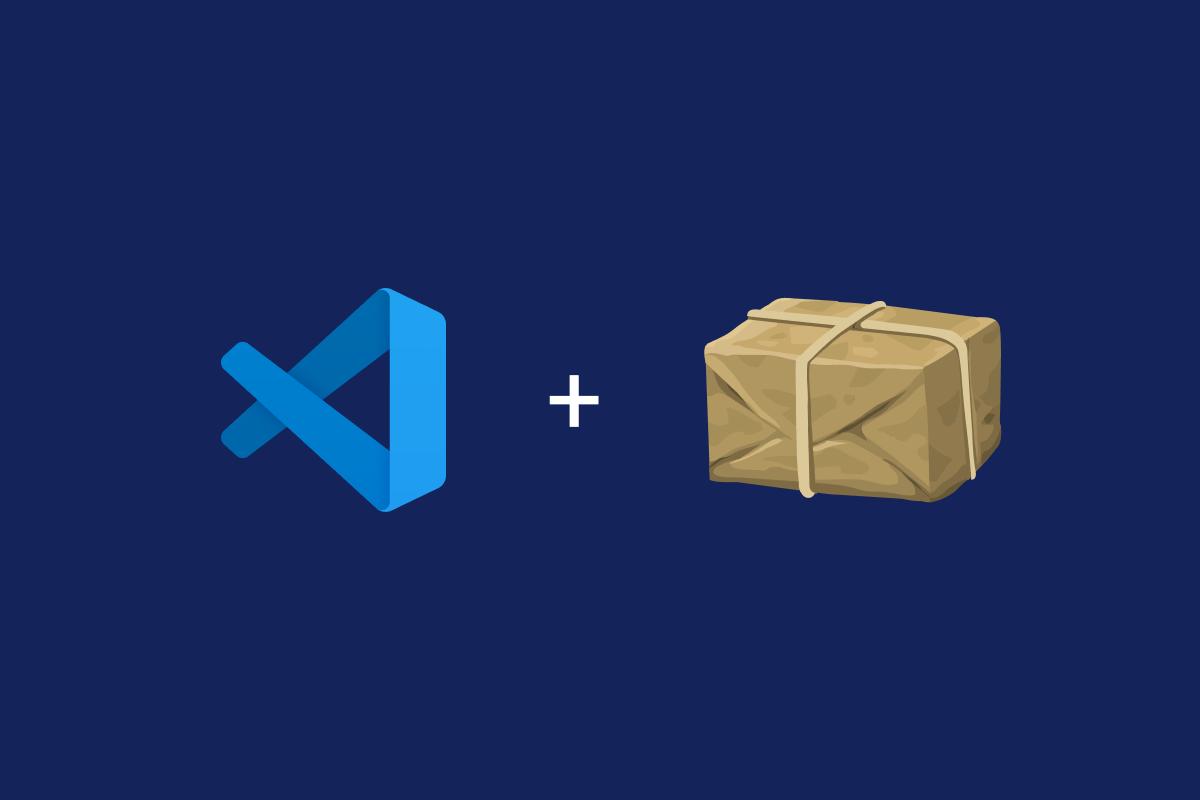 VS Code top extensions