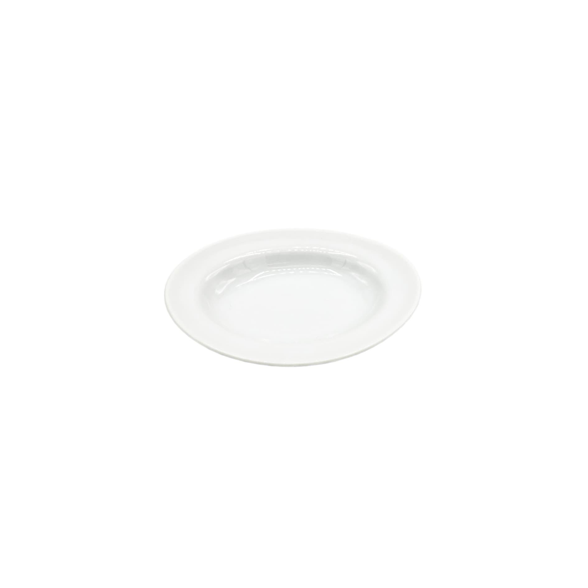 Ovalteller Mini