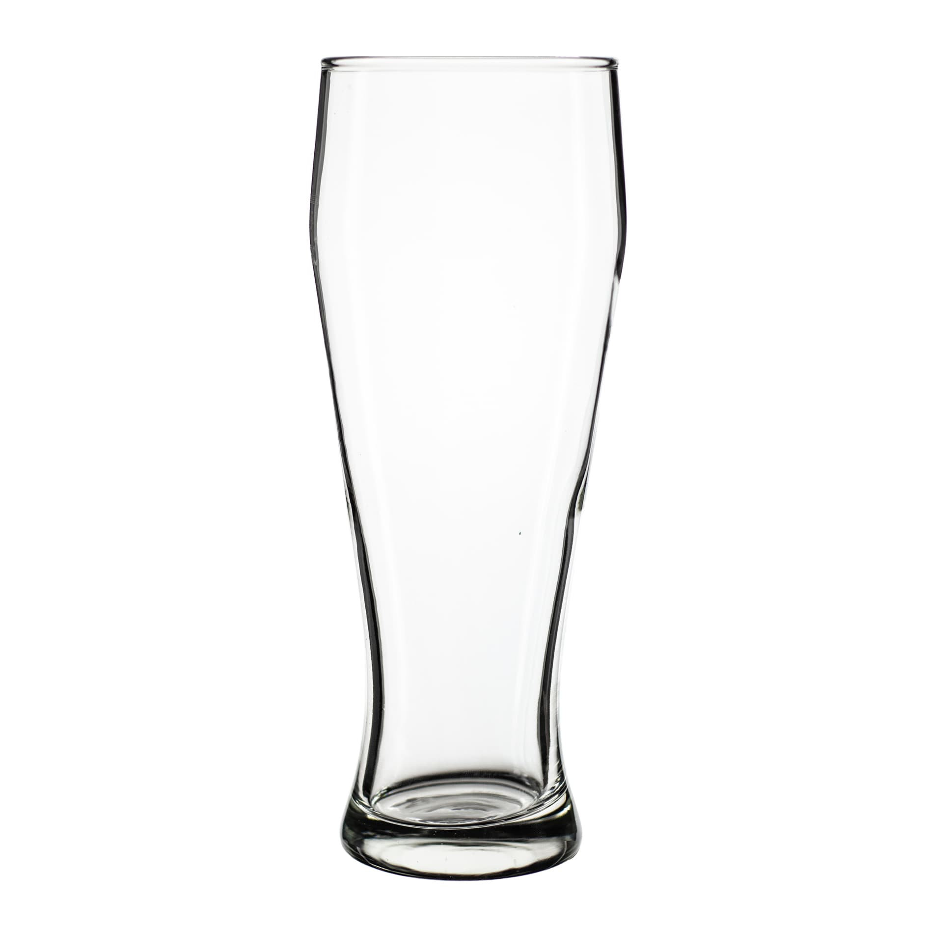 Weizenglas 0,5 l