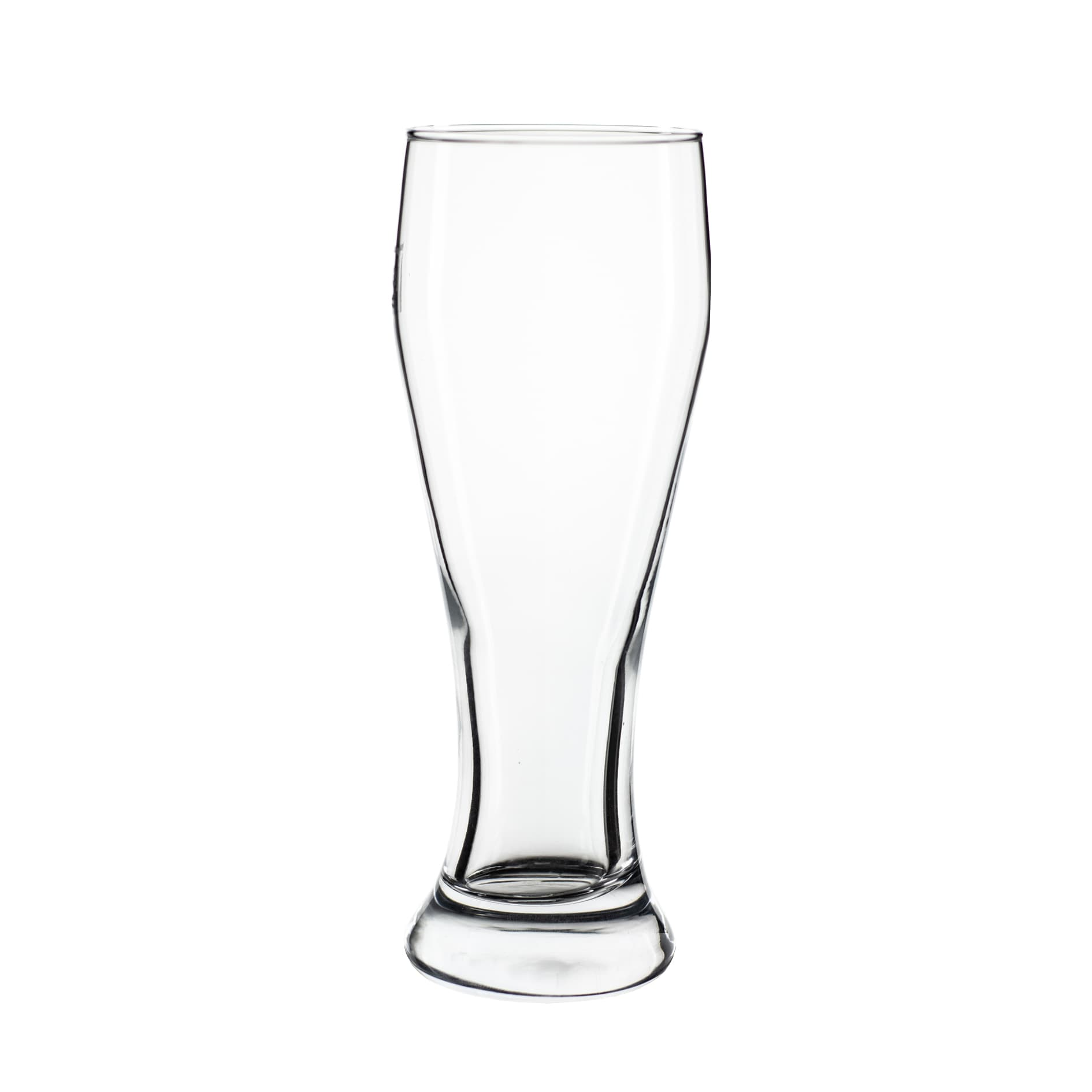 Weizenglas 0,3 l