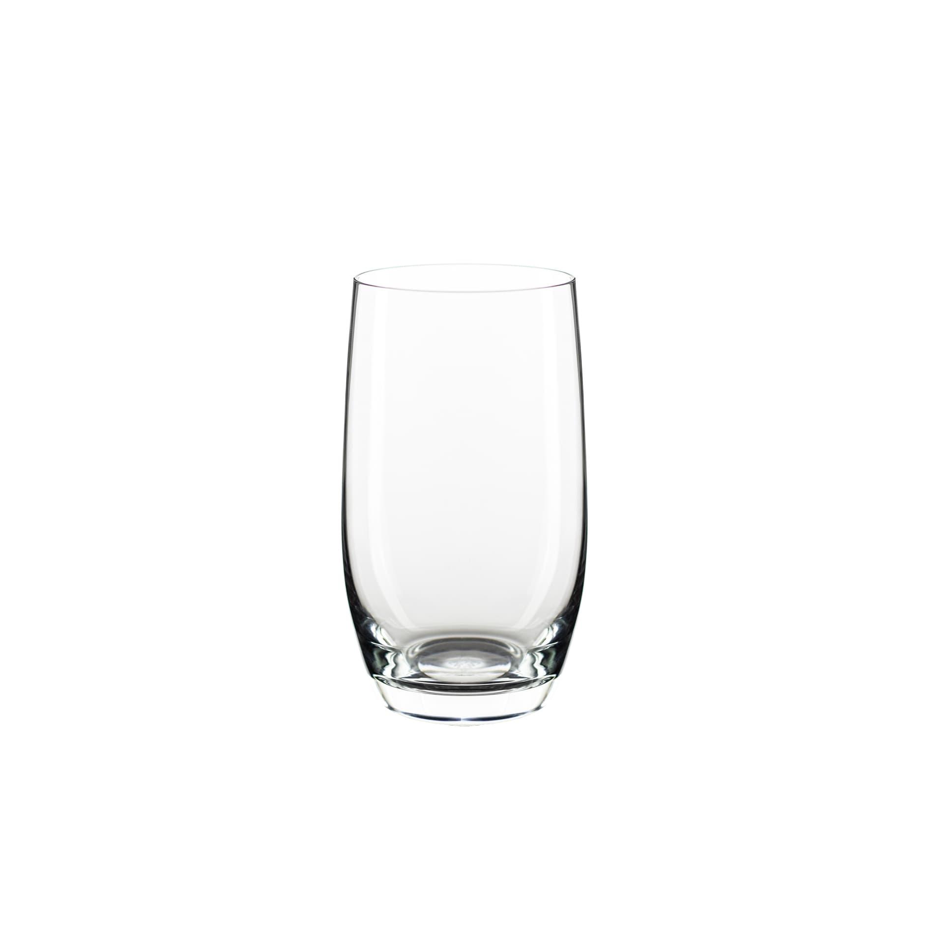 Saft- / Wasserglas