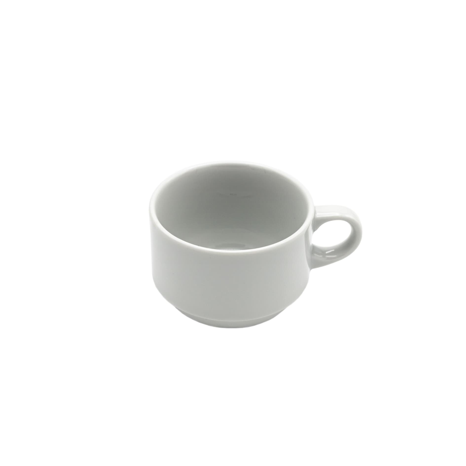 Kaffeetasse klein