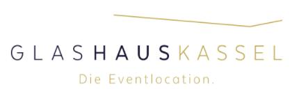 Glashaus Kassel