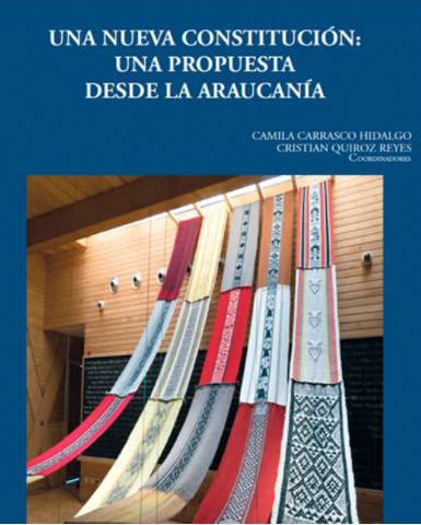 Banner Libros Novedades