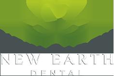 New Earth Dental Logo