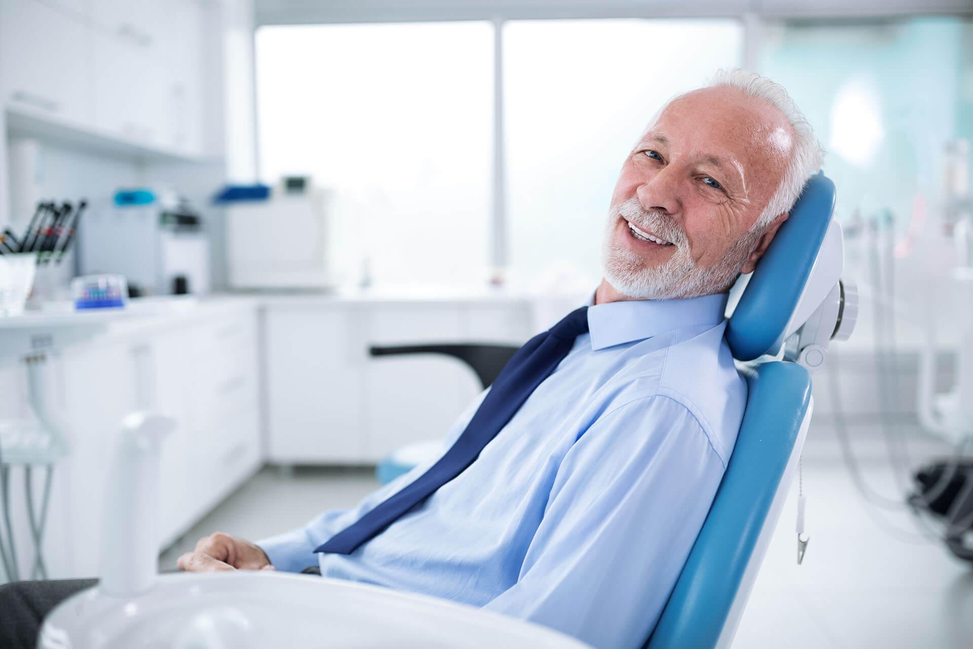 all on 4 dental implants in san jose ca