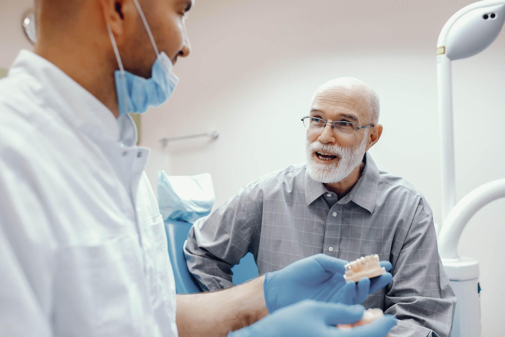 all on 4 dental implants san jose ca
