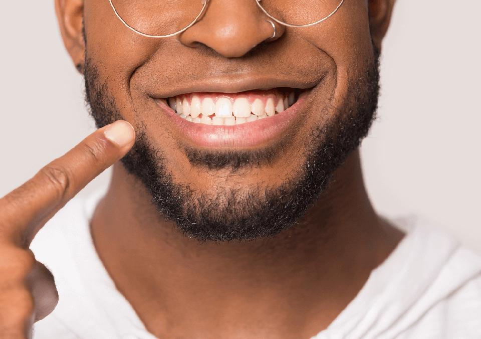dentist in san jose