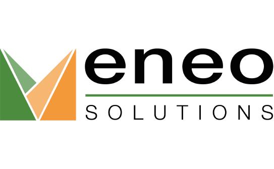 Eneo Solutions
