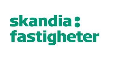 Skandia Fastigheter