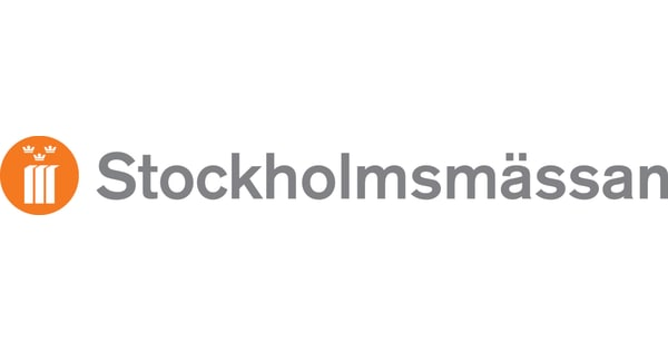 Stockholm International Affairs