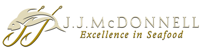 J.J. McDonnell & Co. Excellence in Seafood