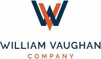William Vaughn Company Logo