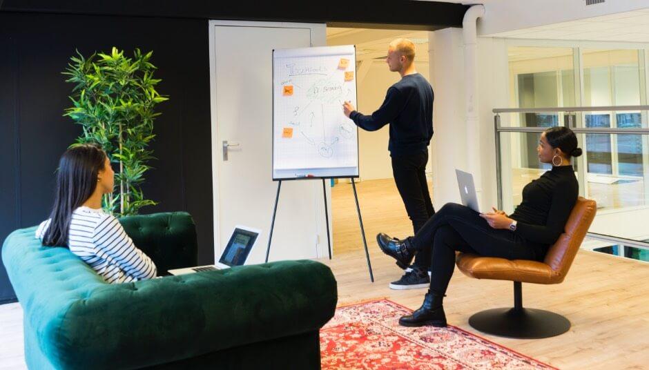 certified value growth advisor training