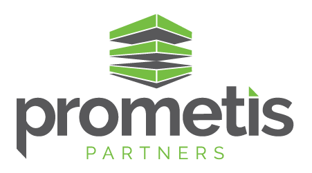 Prometis Partners Logo