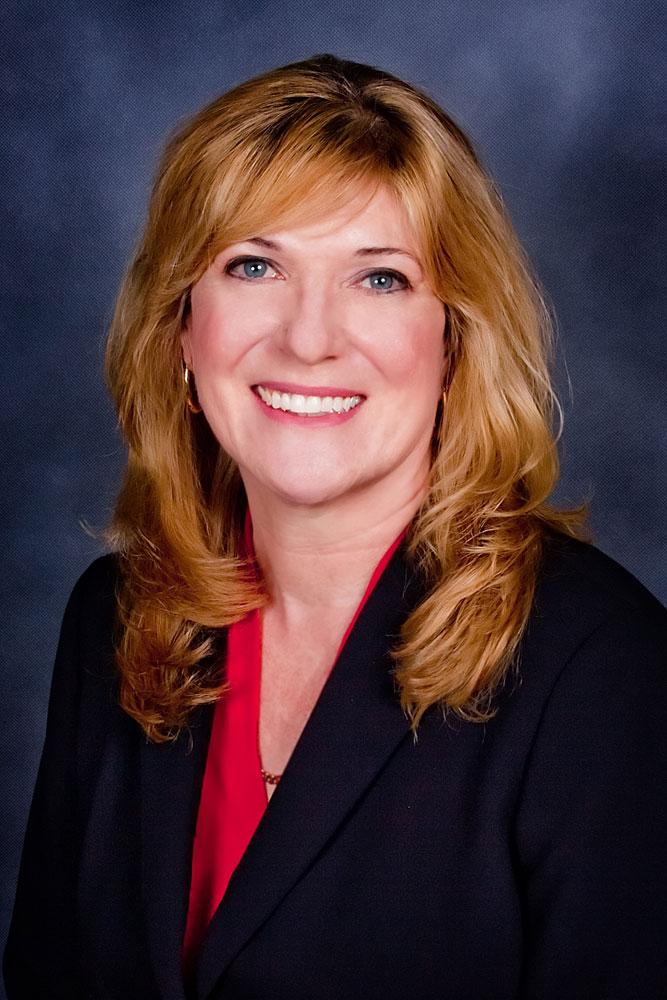 Image of Maureen Croft