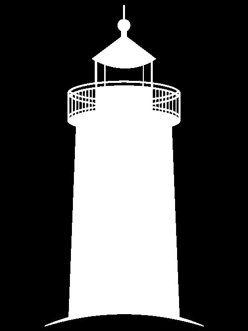 Lighthouse of Houston logo