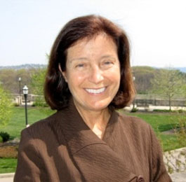 Mimi Falbo