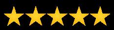 best reviews criminal defense