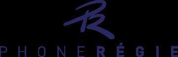 Logo Phone Régie