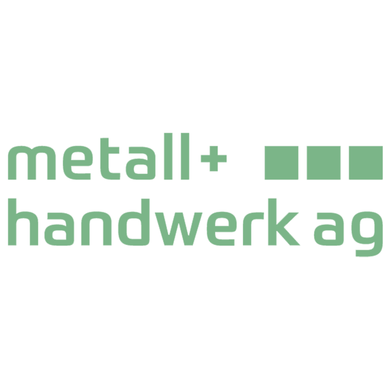 https://www.metallundhandwerk.ch/