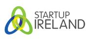 Start Up Ireland