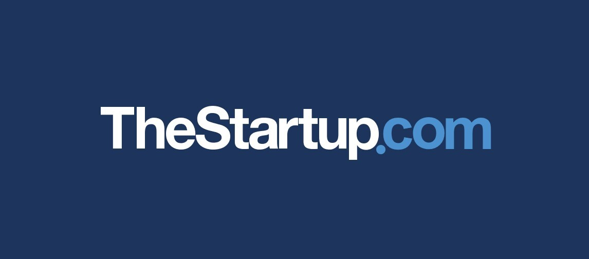 TheStartup.com