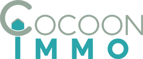 Cocoon immo