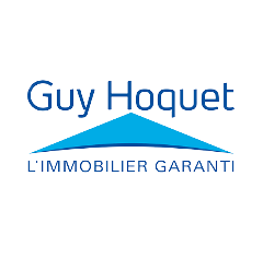 Guy Hocquet