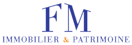 FM immobilier