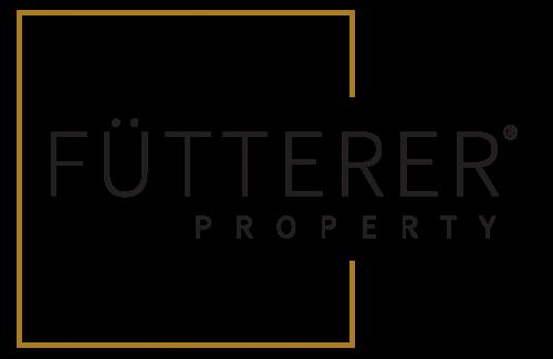 Futterer property
