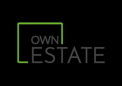 Own estate