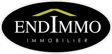 Endimmo immobilier