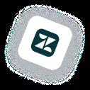 Zenax Image