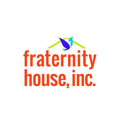 Fraternity House Inc