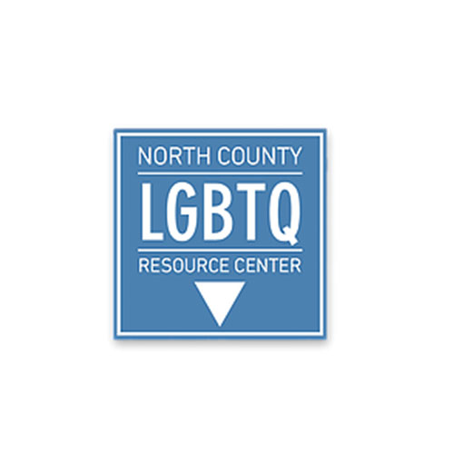 North County LGBTQ Resource Center