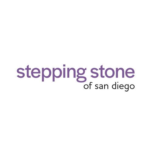 Stepping Stone of San Diego