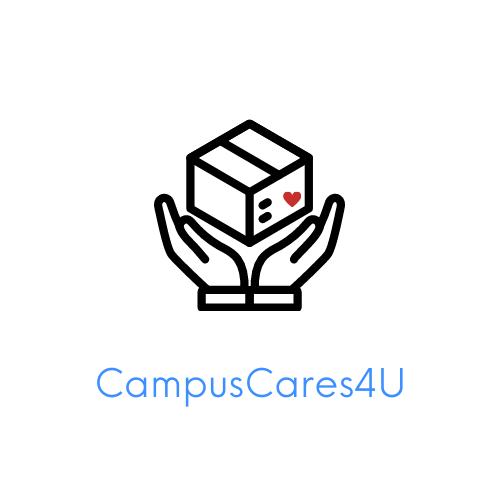 Campus Cares For You Non profit logo