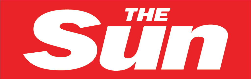 """Britain's """"favourite"""" newspaper, The Sun has singled out Noughty as its go-to sparkling wine for those choosing to try alcohol-free options for 2021..."""